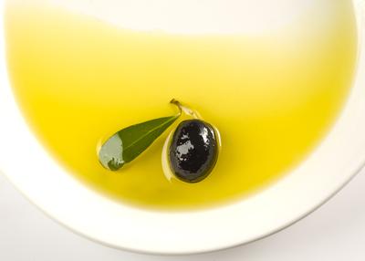 Acesta este uleiul care scade riscul de infarct!