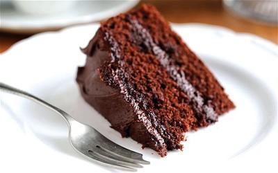 GENIAL! Micul dejun cu ciocolata care te ajuta sa slabesti! Uite cum e posibil!