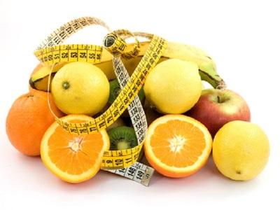 13 alimente si fructe care te ajuta sa iti mentii silueta
