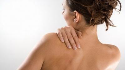 Reteta naturala care iti ia rapid durerile reumatismale