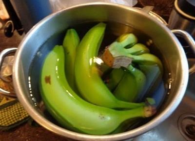 Ce se intampla daca bei ceai de banane cu scortisoara?