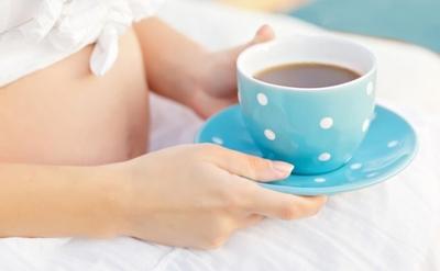 Cel mai puternic ceai de slabit: scapi de 5 kilograme in 7 zile