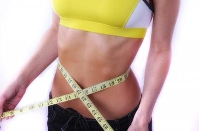 Regimul asta te scapa de 7 kilograme in 14 zile! Este eficient si sanatos!