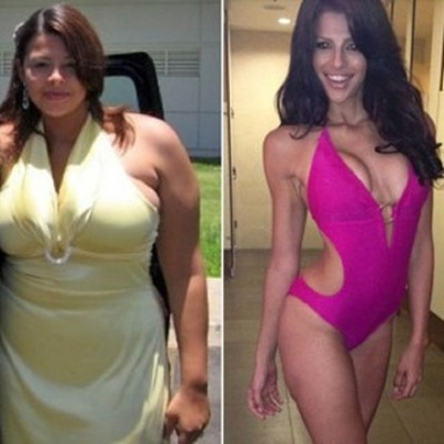 Slabeste 9 kilograme in 13 zile! Dieta asta a functionat la 9 femei din 10