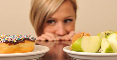 Cea mai mare greseala in dietele de slabire! Sigur o faci si tu!