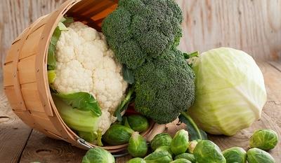 Motivul incredibil pentru care trebuie sa mananci broccoli in fiecare zi!