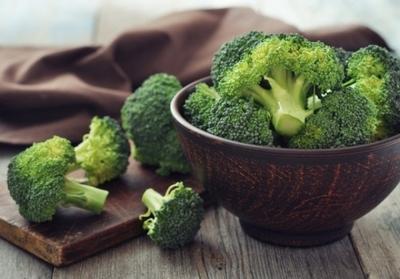 Cat de bun este broccoli pentru ficatul tau