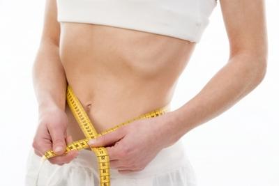 Daca nu te poti tine de dietele drastice, mananca ce vrei cu asta si slabeste cinci kilograme pe saptamana! Cheia sta in doua reguli