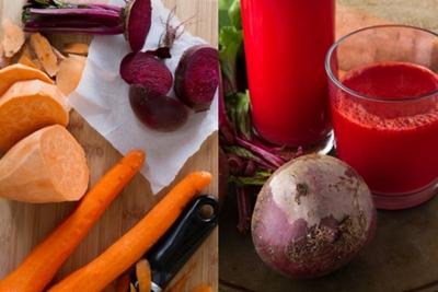 3 sucuri naturale care functioneaza mai bine decat medicamentele