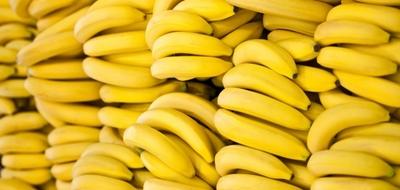 Lucruri pe care probabil nu le stiai despre banane!