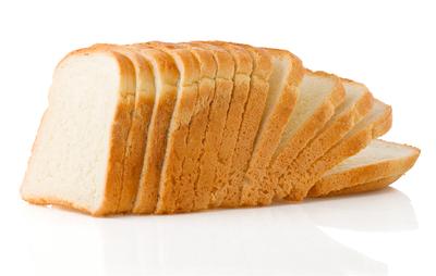 Sigur nu stiai asta! Uite cata paine trebuie sa mananci zilnic!