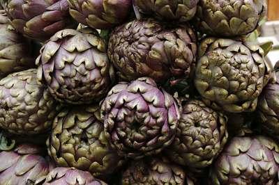 Alimente ideale pentru detoxifierea organismului! Ce sa incluzi in dieta!