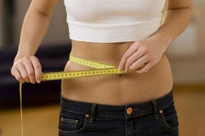 Rezultate incredibile in doar doua saptamani! Cum sa slabesti 20 de kilograme cu ajutorul acestei diete minune