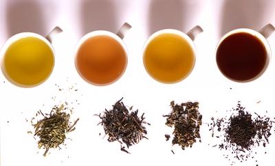 Cele mai bune ceaiuri pentru detoxifiere! Ce trebuie sa bei ca scoti toxinele din corp!