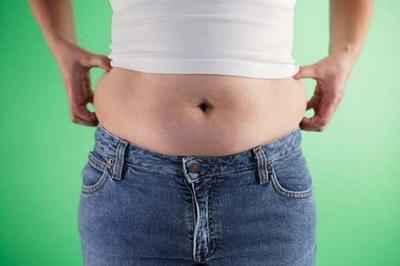 Dieta aceasta dureaza 8 zile, dar are rezultate spectaculoase