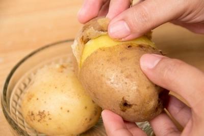 3 carbohidrati, aliati in curele de slabire