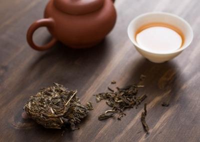 Slabirea rapida si sanatoasa. 3 trucuri din medicina chineza