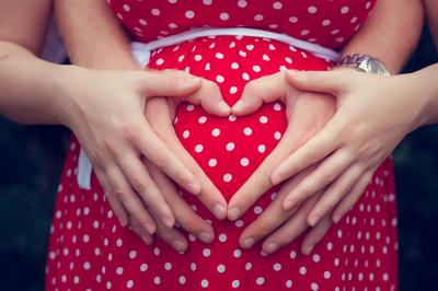 Al doilea trimestru de sarcina: 5 lucruri mai putin obisnuite la care sa te astepti