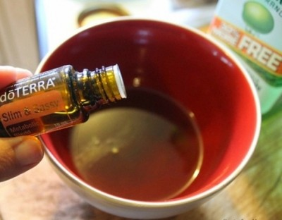 Cum sa faci un ulei anticelulitic pentru masaj