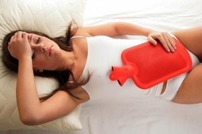 Cum sa scurtezi perioada menstruala! Iata cateva metode naturale