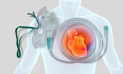 Ai un atac de cord? Cum sa-ti salvezi viata in 10 secunde!