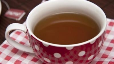 Foarte tare! Ce se intampla daca bei un litru de ceai de chimen zilnic!
