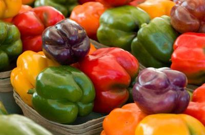 Asta e leguma care iti vindeca ficatul! Trebuie sa o consumi in fiecare zi!