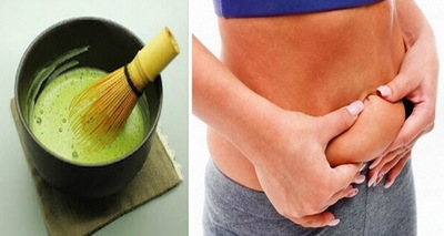 Topeste grasimea de pe abdomen, previno cancerul si detoxifica organismul cu acest amestec natural
