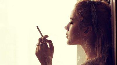 Vrei sa renunti la fumat? Incearca aceasta reteta