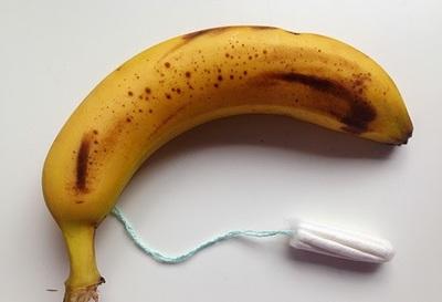 3 lucruri pe care sa nu le mai faci vaginului tau! Ai gresit pana acum, riscand cancerul