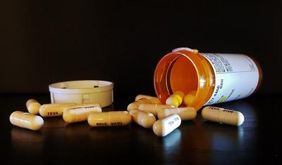 Efetele secundare ale antibioticelor despre care nu ti-a zis nimeni nimic pana acum