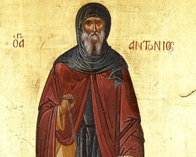 Traditii si obiceiuri de Sfantul Antonie! Ce NU este bine sa faci astazi
