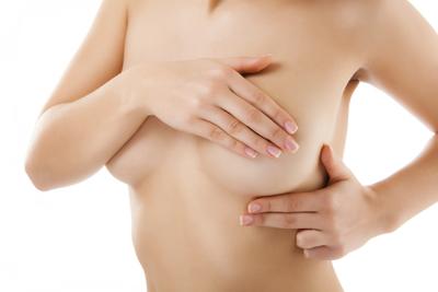 5 simptome timpurii ale cancerului. Probabil nu le-ai observat