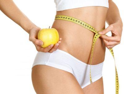 Dieta-miracol: Slabesti 5 kilograme in doar 3 zile