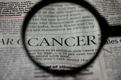 Simptomele banale care te anunta ca ai cancer la stomac! Atentie mare la ele!