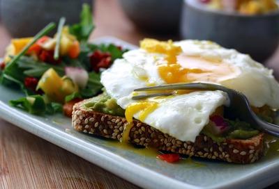 De ce este vital sa ai o dieta bogata in proteine!