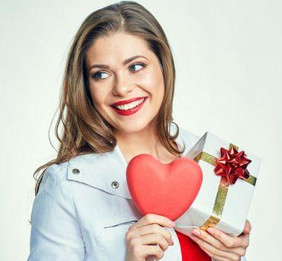 Ziua Indragostitilor: Traditii si obiceiuri de Valentine's Day. Ce sa nu faci de Sfantul Valentin