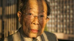 Secretul longevitatii acestui barbat de 103 ani. Uite ce mananca zilnic!