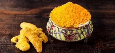 4 alimente care previn cancerul