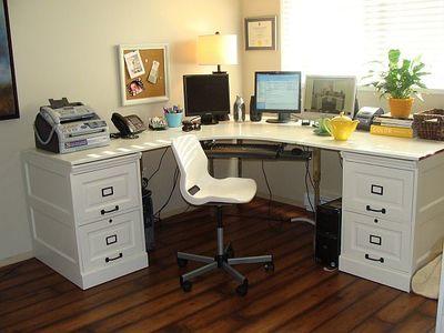 Top 10 cele mai murdare lucruri pe care le gasesti intr-o firma de birouri