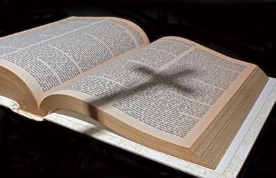 """Profetie din Sfanta Scriptura recent interpretata: """"Napasta ii va lovi pe toti!"""""""