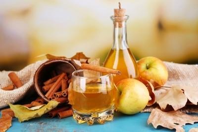 Cum ne curatam rinichii cu otet de mere si miere