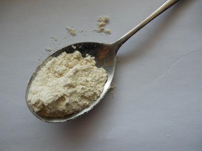 Diferenta dintre bicarbonat de sodiu si praf de copt! Nimeni nu stia asta pana acum!