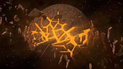 """Profetie socanta a clarvazatoarei de la Colectiv: """"Apocalipsa e aproape! Extraterestrii se vor arata!"""""""