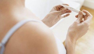 Care este cel mai sigur test de sarcina