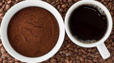 Ce se intampla daca inghiti, din greseala, zat de cafea