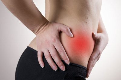 5 indicii ca ai putea face cancer si metode de prevenire
