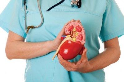 6 semne discrete care apar cand ai probleme cu rinichii