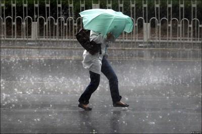 Cum va fi vremea pana in iunie: Unde va fi cald si unde va ploua cu GALEATA