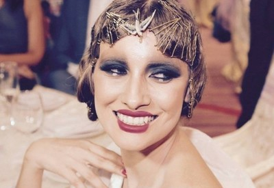 "Iulia Albu da de pamant cu Dana Rogoz: ""Oare a spalat rochia inainte sa o poarte?"""